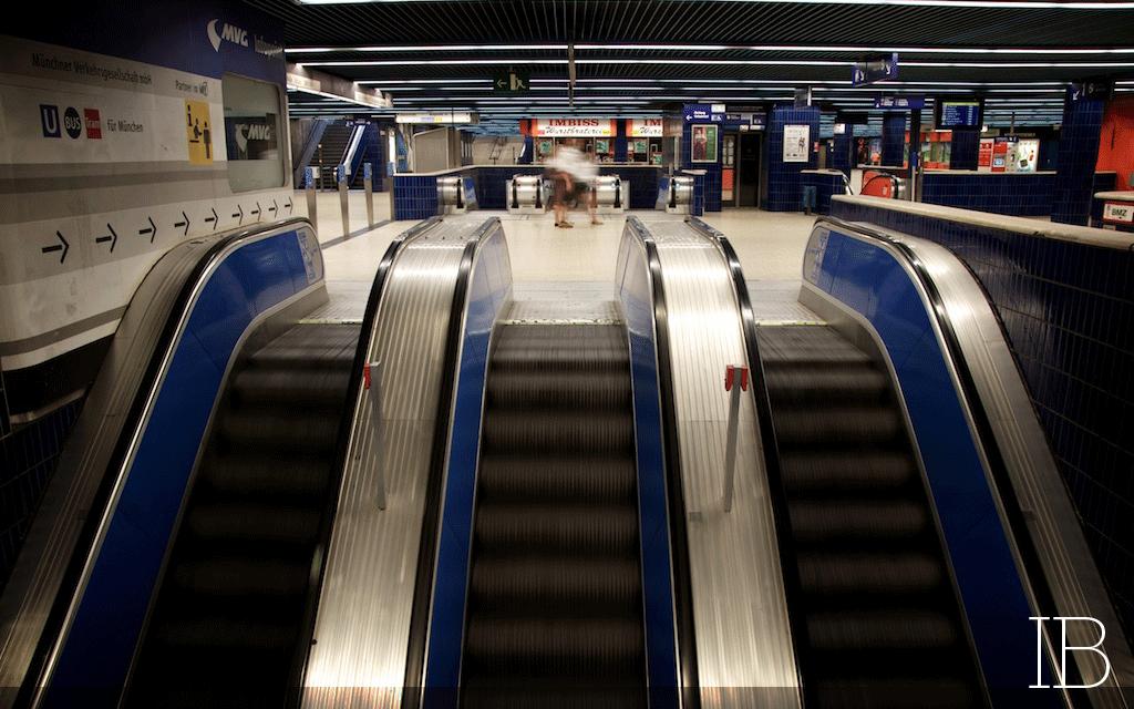 marienplatz 08