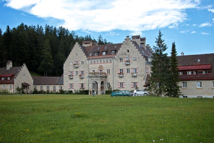 Kranzbach 095