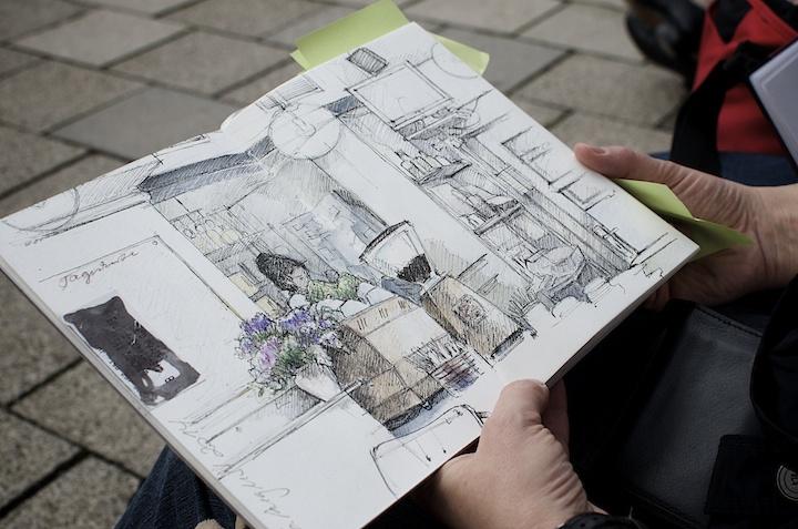 Urban_Sketching_München_ISARBLOG_01