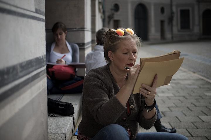 Urban_Sketching_München_ISARBLOG_04
