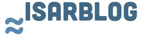 ISARBLOG