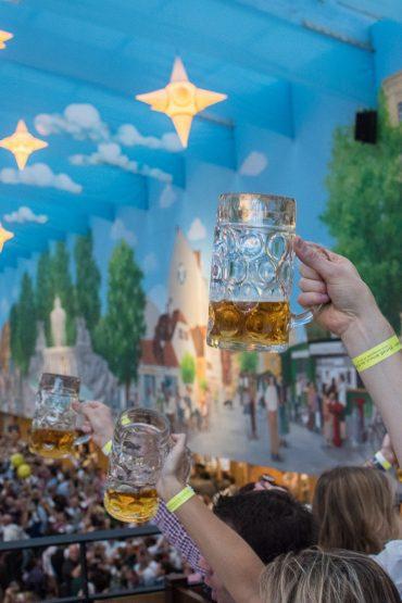 DSC 0048 Spezltour Oktoberfest ISARBLOG