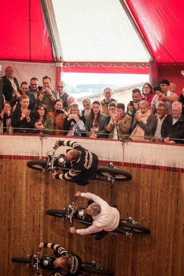 DSC 9915 Spezltour Oktoberfest ISARBLOG