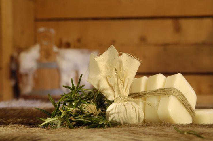 HUBERTUS Alpin Lodge Spa Wellness 4 Kopie 1