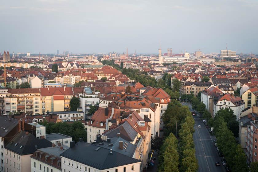 Hofflohmärkte München 2021 - Termine, Anmeldung und Tipps