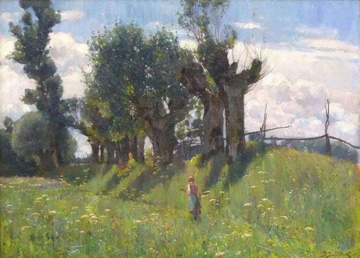 BButtersack Weiden 1909 1