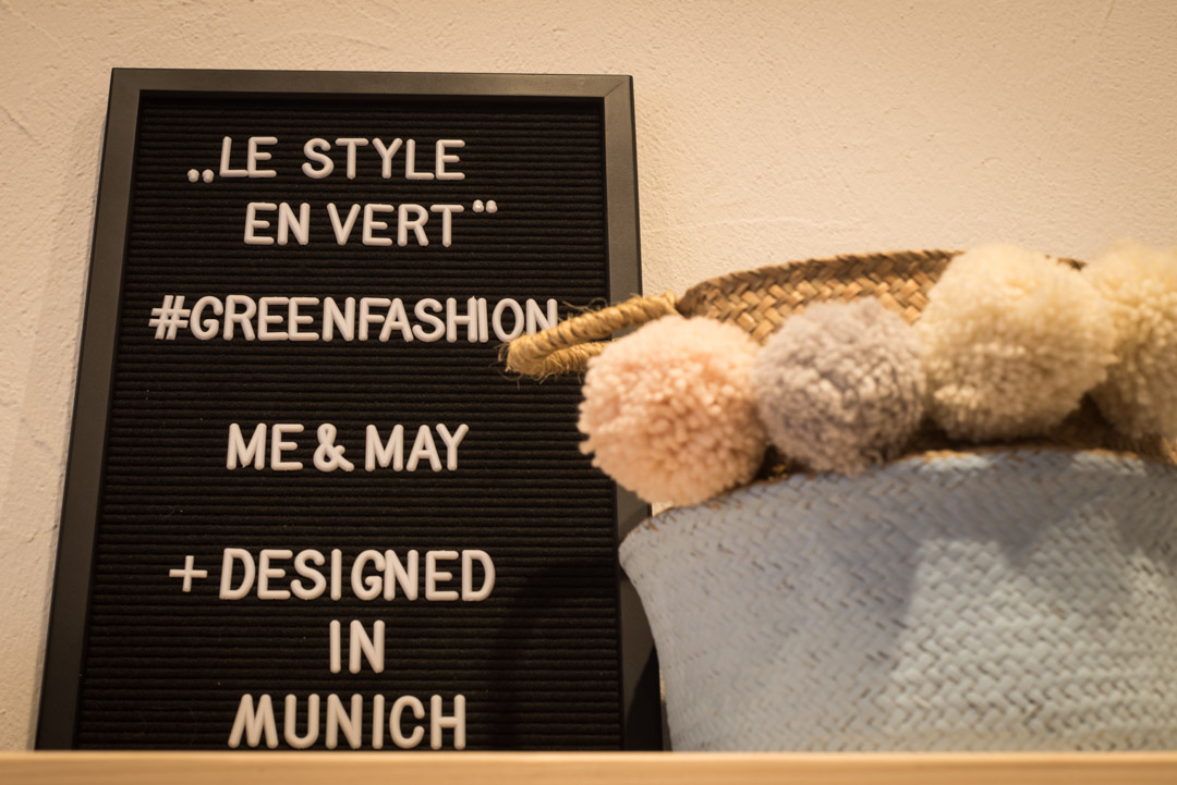 ME & MAY me and may boutique fashion münchen munich - ISARBLOG