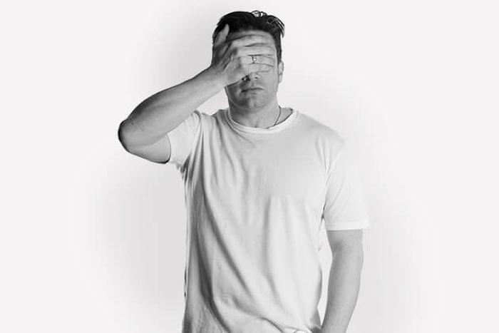 Jamie Oliver 0196 New BG 700