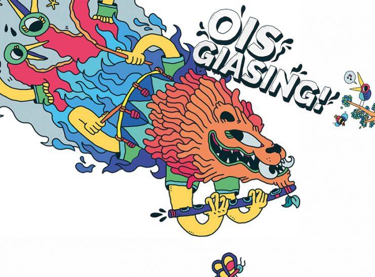 OisGiasing CI Presse 2018 1