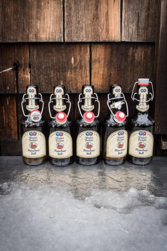 spezltour Felix Neureuther Zugspitze Garmisch Partenkirchen - ISARBLOG