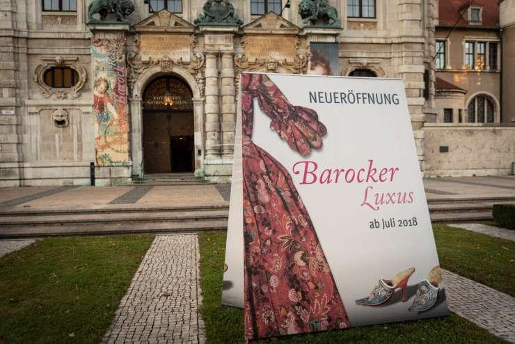 Barocker Luxus DSC 6070