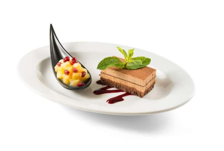 dessert menue tollwood circus oz