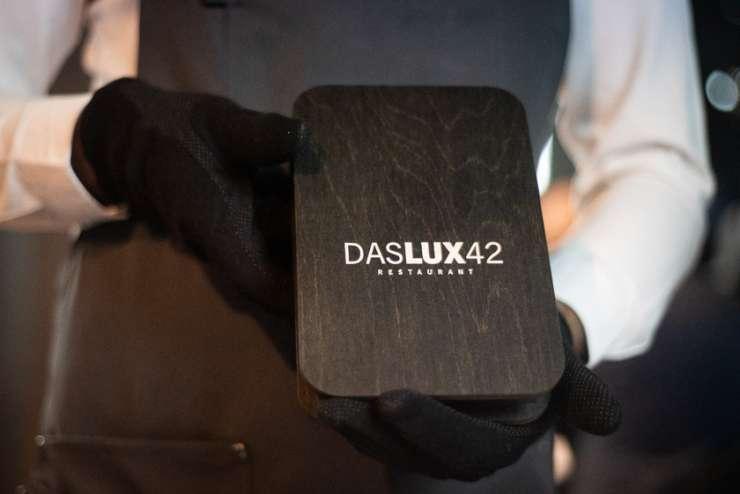 Das LUX42 DSC 0916