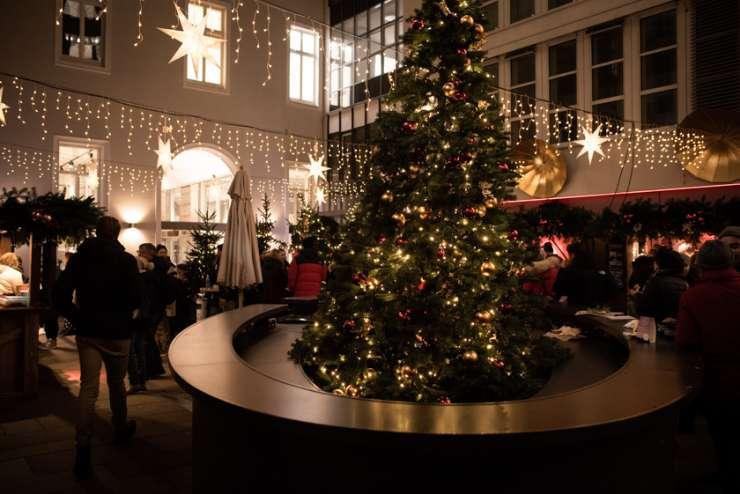 weihnachtsmaerkte DSC 0211