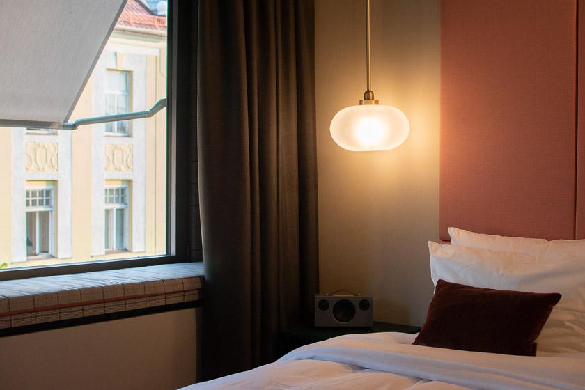 jams hotel  DSC0343