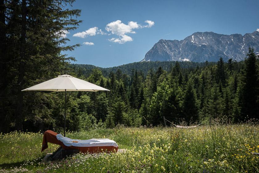 Kranzbach Meditation DSC 8465