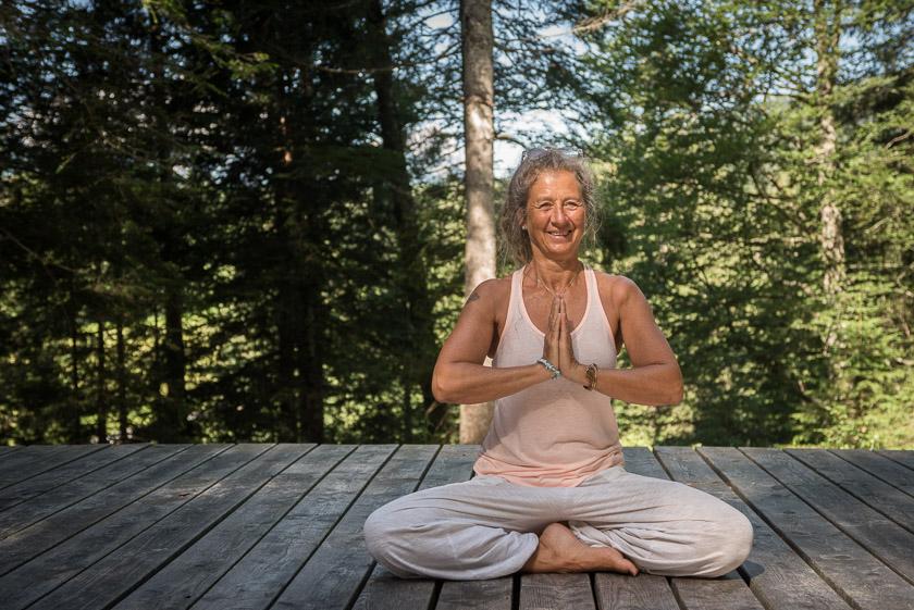 Kranzbach Meditation DSC 8734