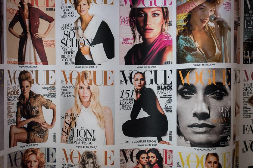 40 Jahre Vogue DSC 2887