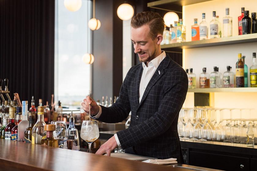 Gin Mare Cocktails DSC 3055 1