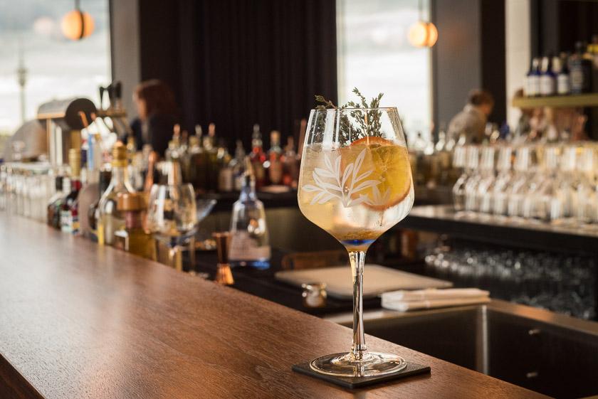 Gin Mare Cocktails DSC 3093