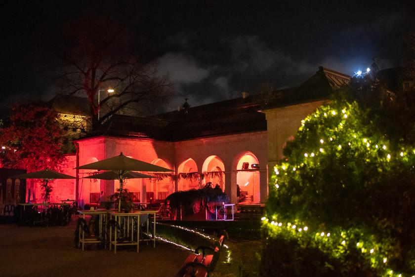 Museum Restaurant n DSC 4943