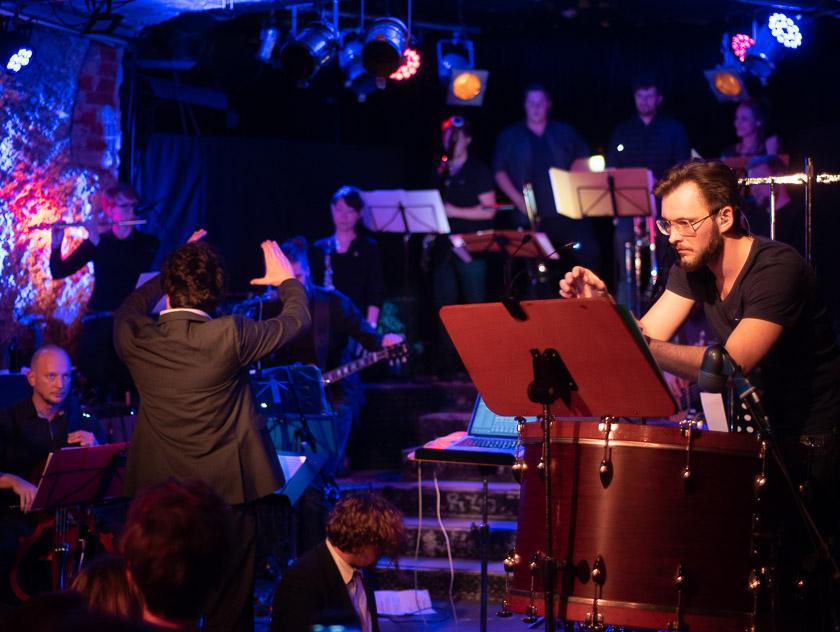 VKKO Orchester  DSC 3116