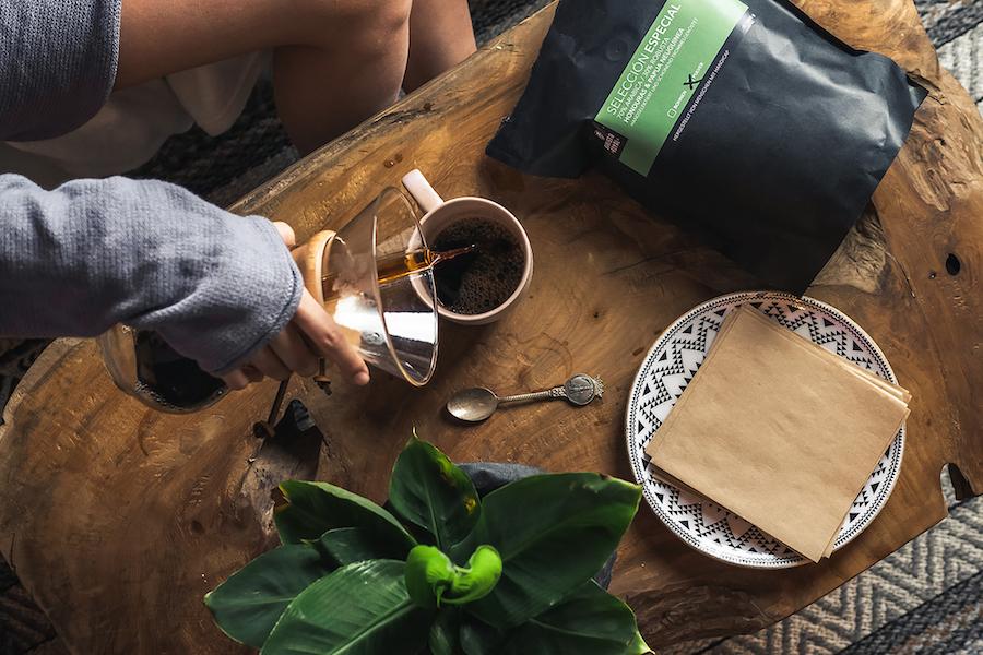br kaffee selecction especial mood 14