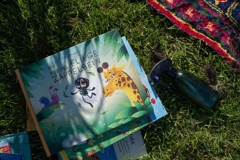 book a look 2020 05 17 DSC 9389  c Monika schreiner.