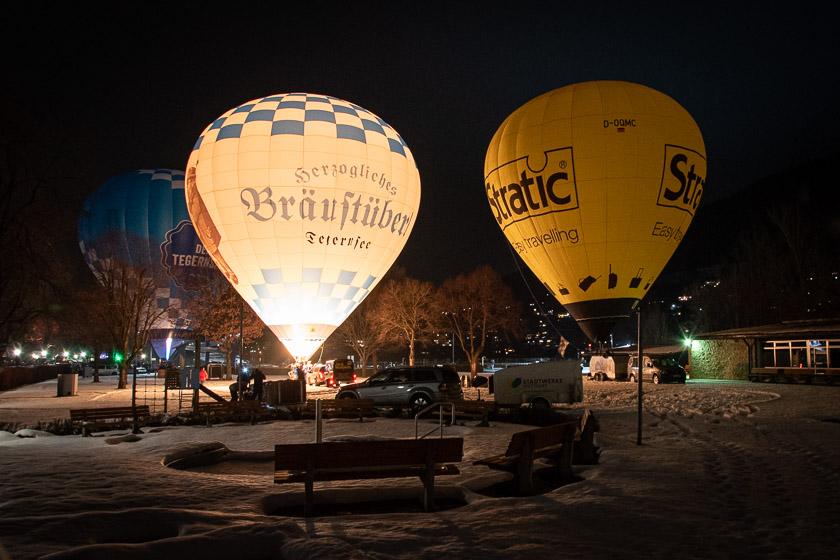 montgolfiade tegernsee 2