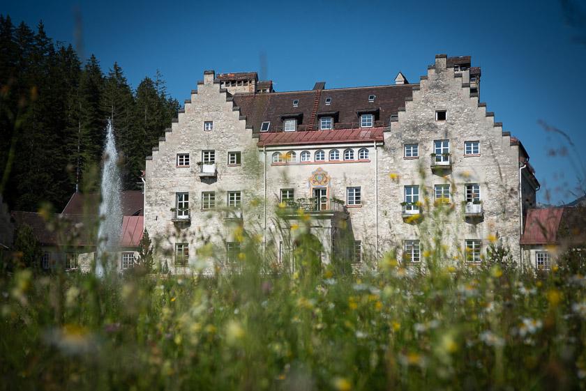 kranzbach 1486