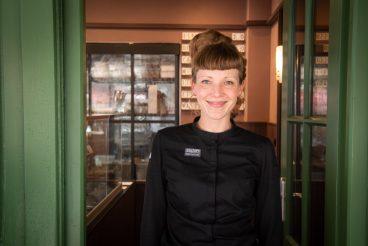 lea zapf c Monika Schreiner2020 07 08 DSC 2011