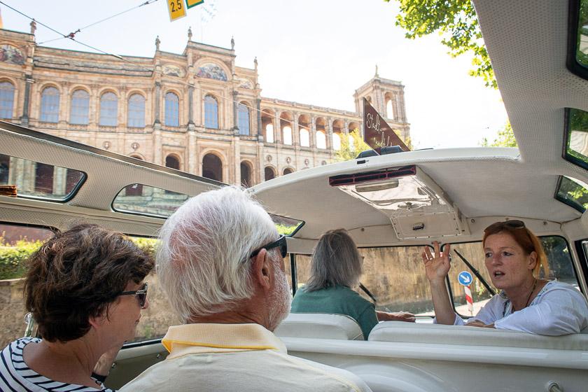 Muenchner Bulli Tours 6839