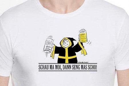 koa wiesn shirt 2020 1